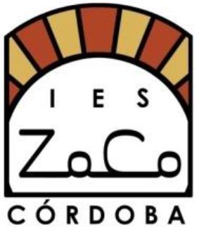 IES Zoco